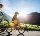 Ellemme si preoccupa anche dei più piccoli: la migliore riparazione sicura di Baby Bike a Padova.