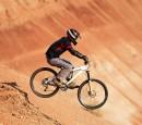 Ellemme Bike a Padova, ripara la tua bicicletta professionale facendoti tornare in sella!
